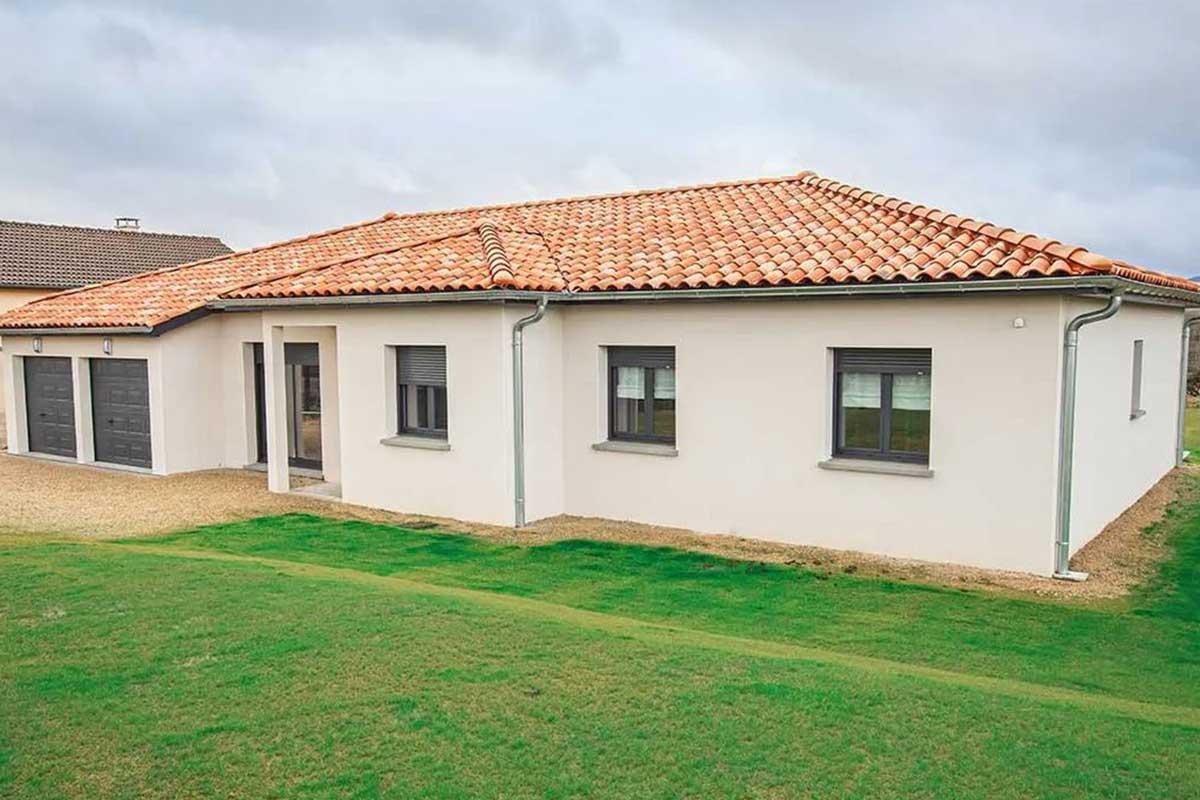 constructeur-maisons-villefranche-sur-saone-