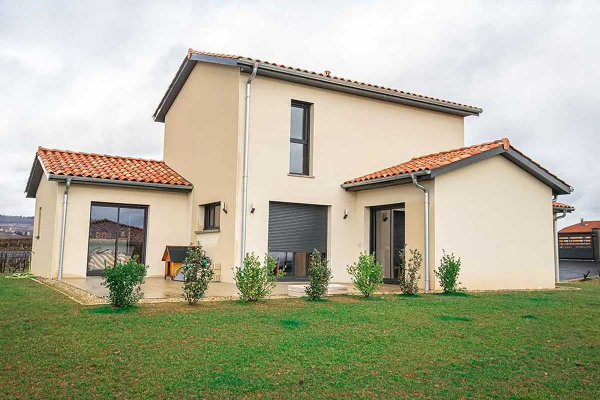 constructeur-maisons-villefranche-sur-saone-2