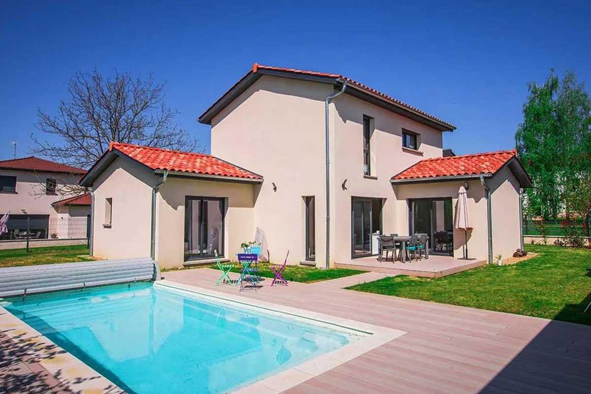 constructeur-maisons-villefranche-sur-saone-3