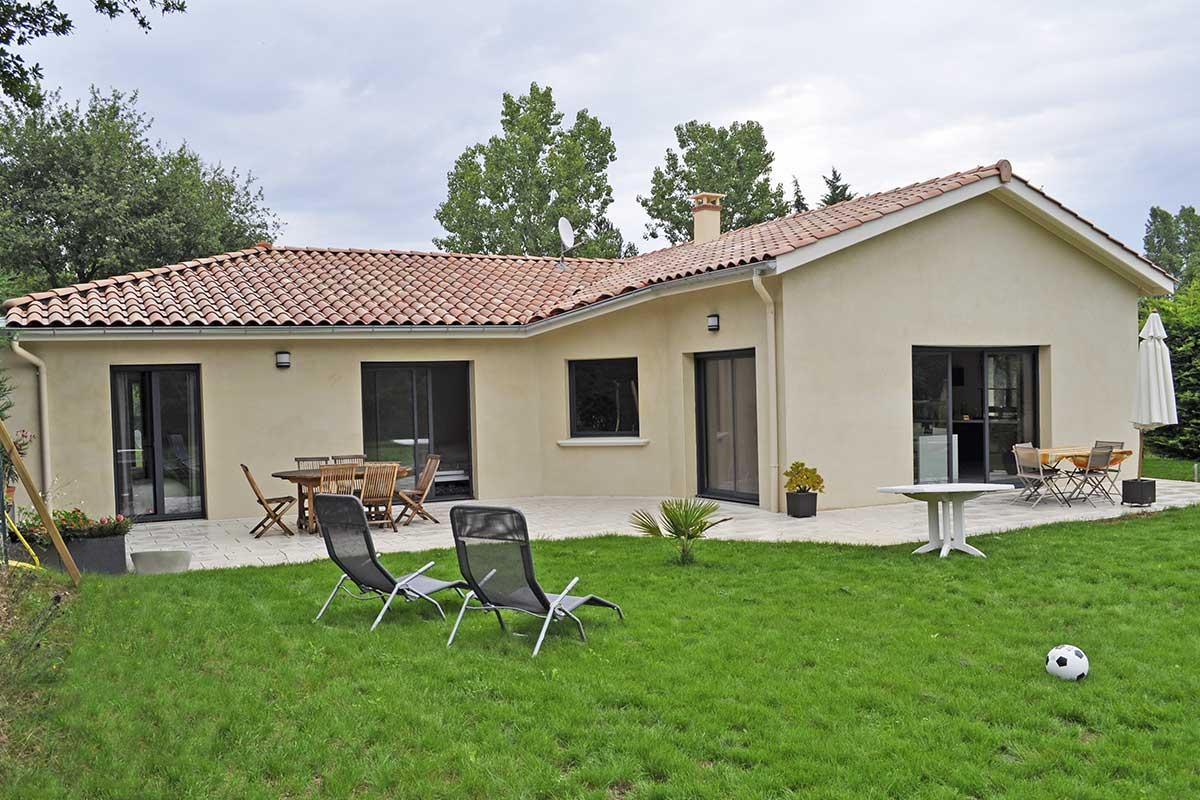 constructeur-maisons-villefranche-sur-saone-4