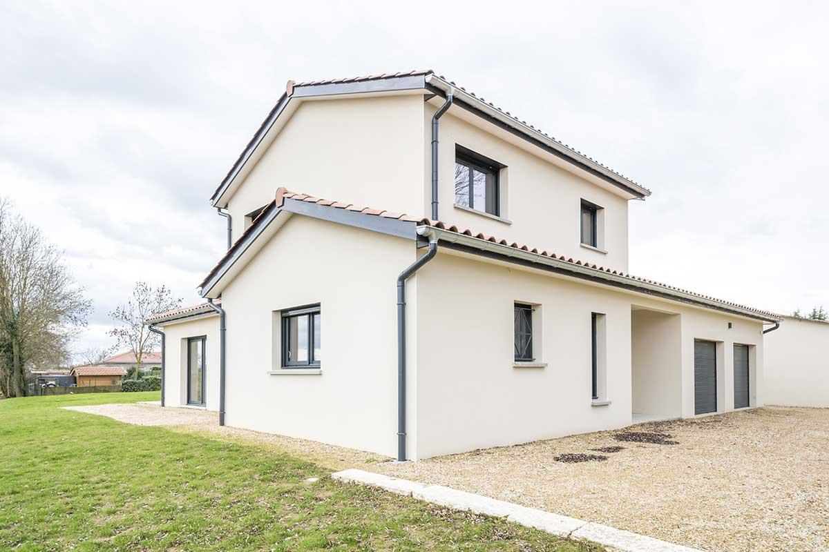 constructeur-maisons-villefranche-sur-saone-5