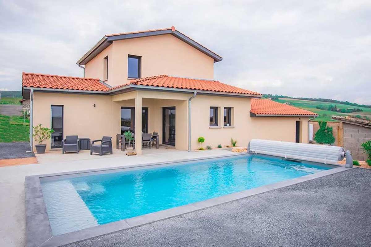 constructeur-maisons-villefranche-sur-saone-7